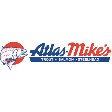Atlas-Mike's Bait Company