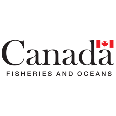 Fishery Notices