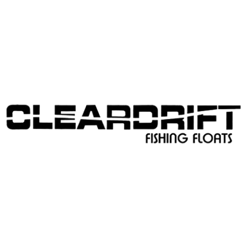 Cleardrift Fishing Floats