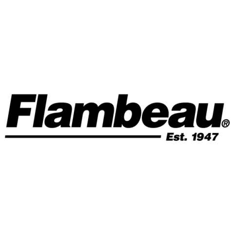 Flambeau Outdoors - tackle boxes