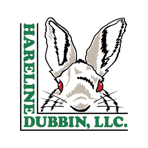 Hareline Dubbin, LLC. - Fly Tying Materials