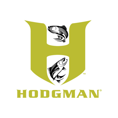 Hodgman - Fishing Waders