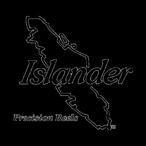 Islander Precision Reels