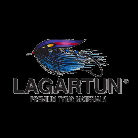 Lagartun - Premium Tying Materials