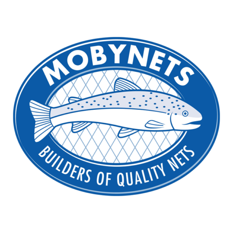 Mobynets - Fishing Nets
