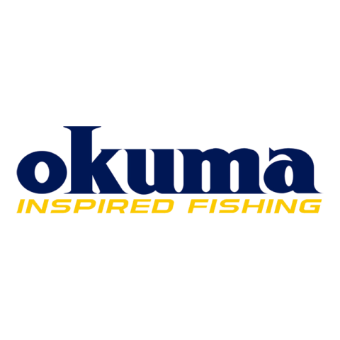Okuma - Fishing Rods