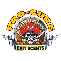 Pro-Cure - Bait Scents
