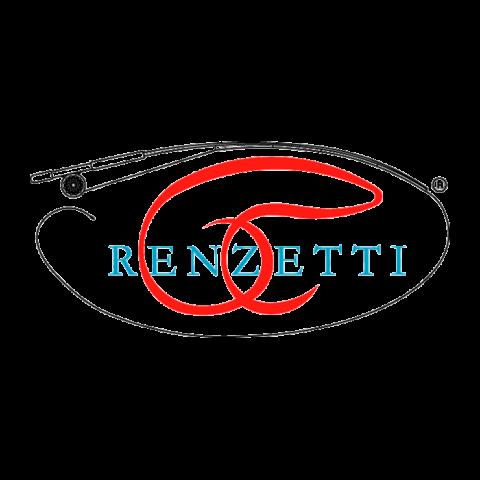 Renzetti - Fly Tying Vises