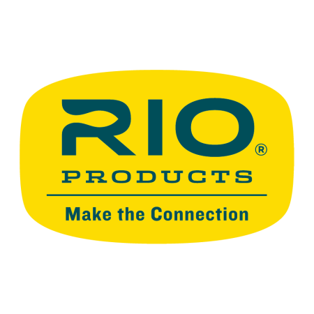 Rio - Freshwater Fly Line