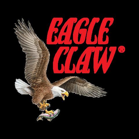 Eagle Claw - Hooks