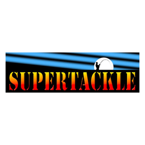 Supertackle