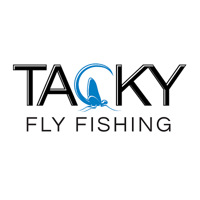 Tacky Fly Fishing - Fly Boxes