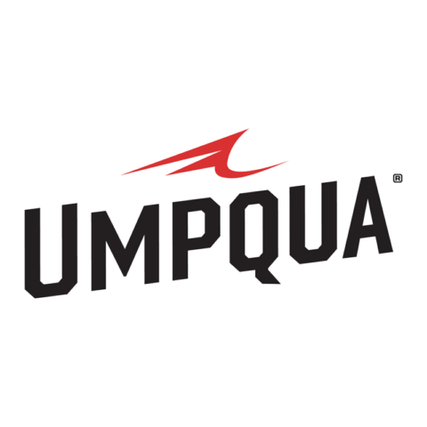 Umpqua - Fly Fishing