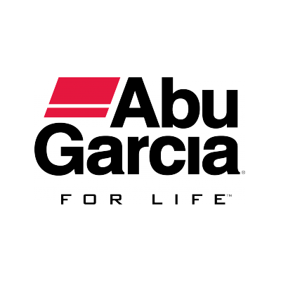 Abu Garcia - Fishing Gear and Supplies