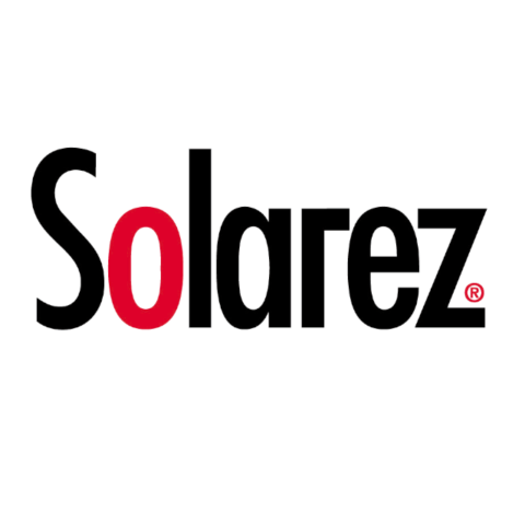 Solarez - UV Cure Fly Tying Resins