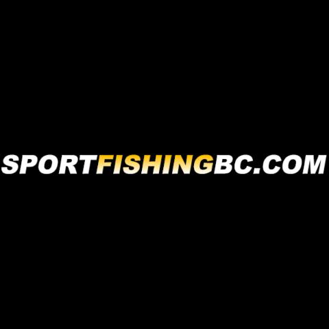 Sport Fishing BC