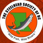 Steelhead Society of BC