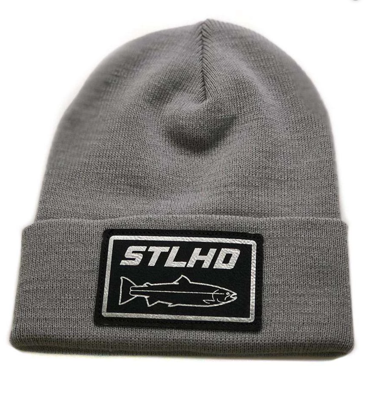 STLHD Dime Bright Knit Hat